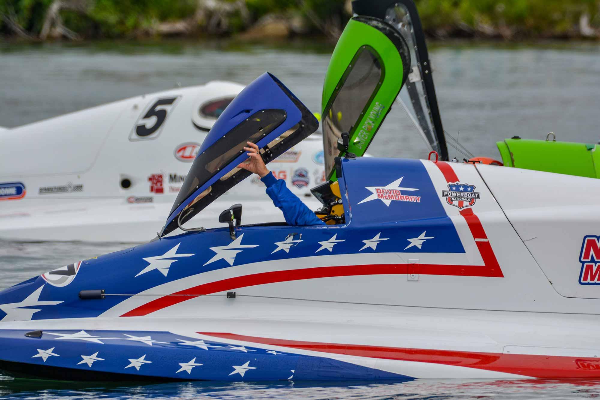 McMurray-Racing-Nashvill-Marine-2021-Springfield-F1-Race-26