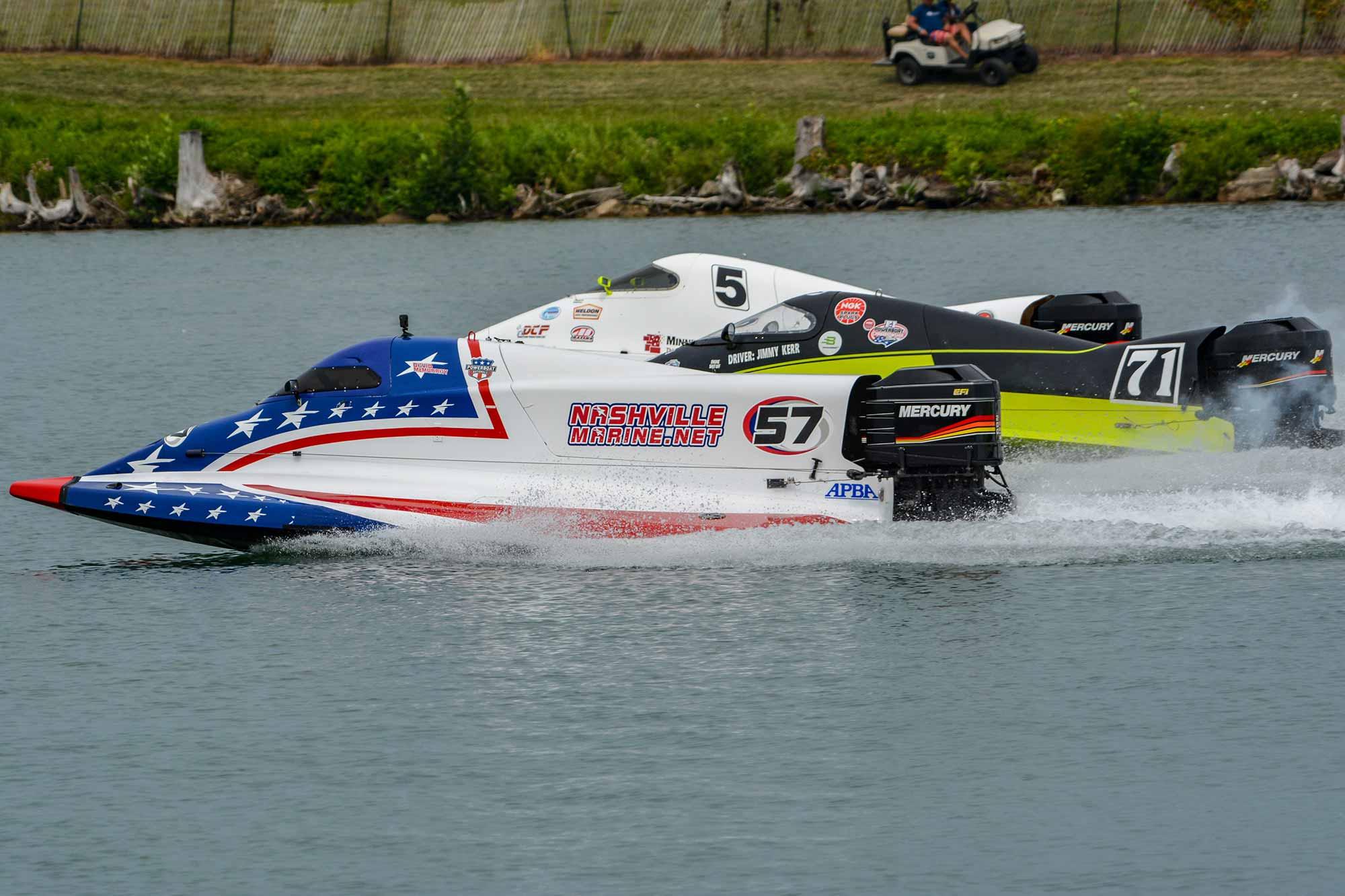 McMurray-Racing-Nashvill-Marine-2021-Springfield-F1-Race-27