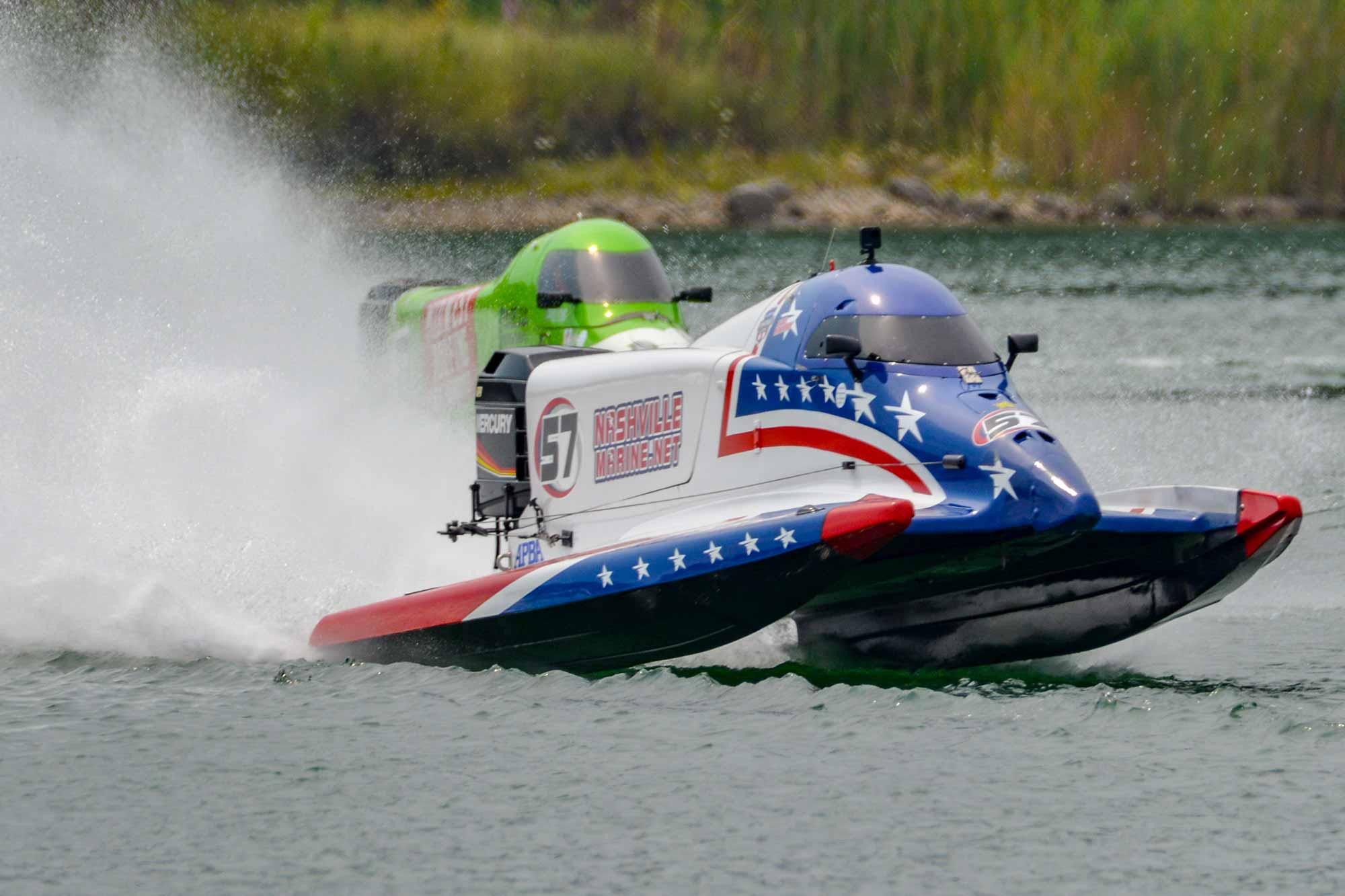 McMurray-Racing-Nashvill-Marine-2021-Springfield-F1-Race-28