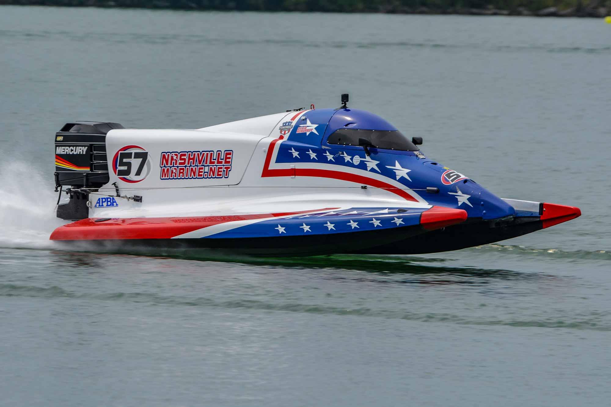 McMurray-Racing-Nashvill-Marine-2021-Springfield-F1-Race-29