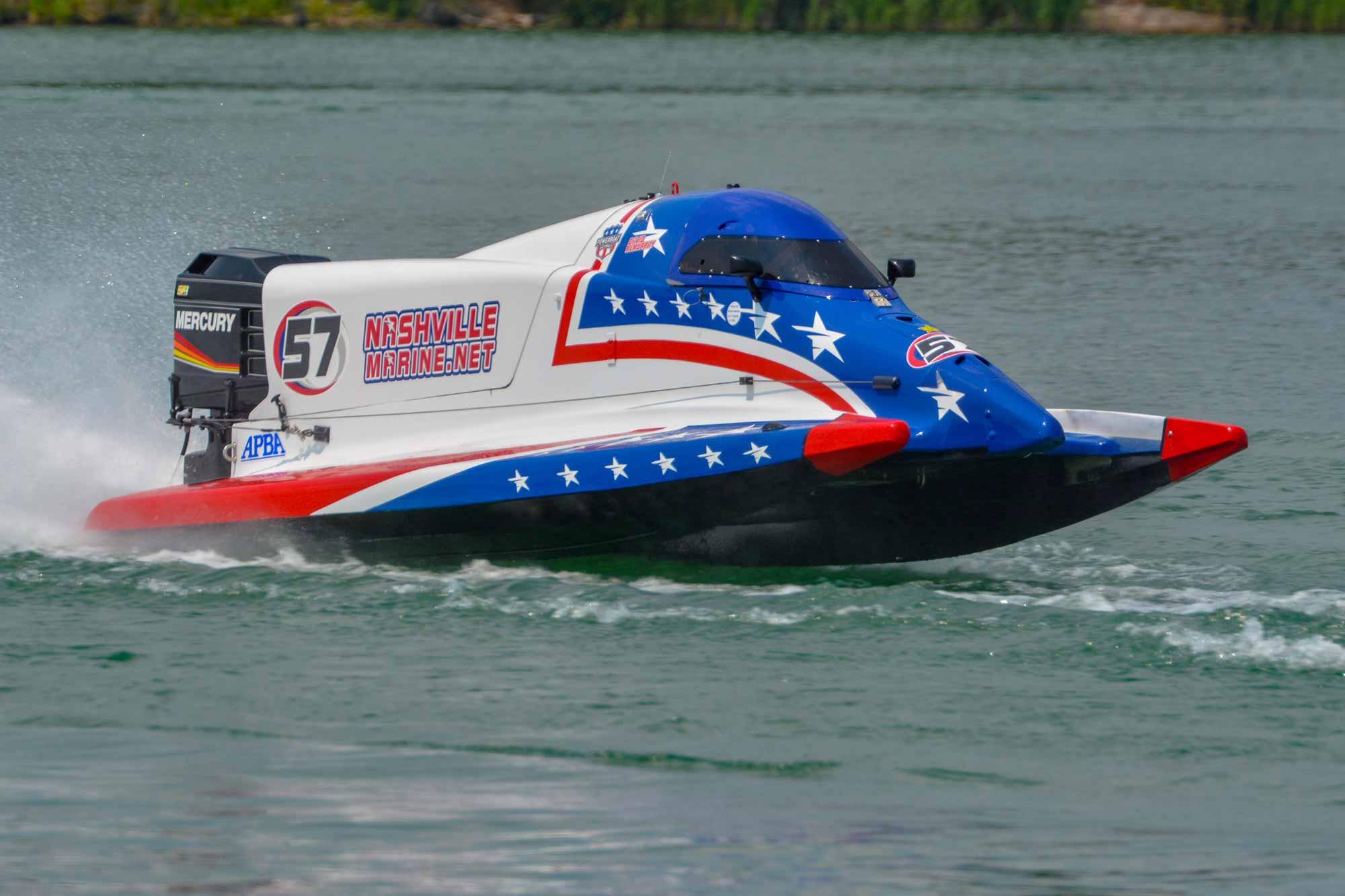 McMurray-Racing-Nashvill-Marine-2021-Springfield-F1-Race-3