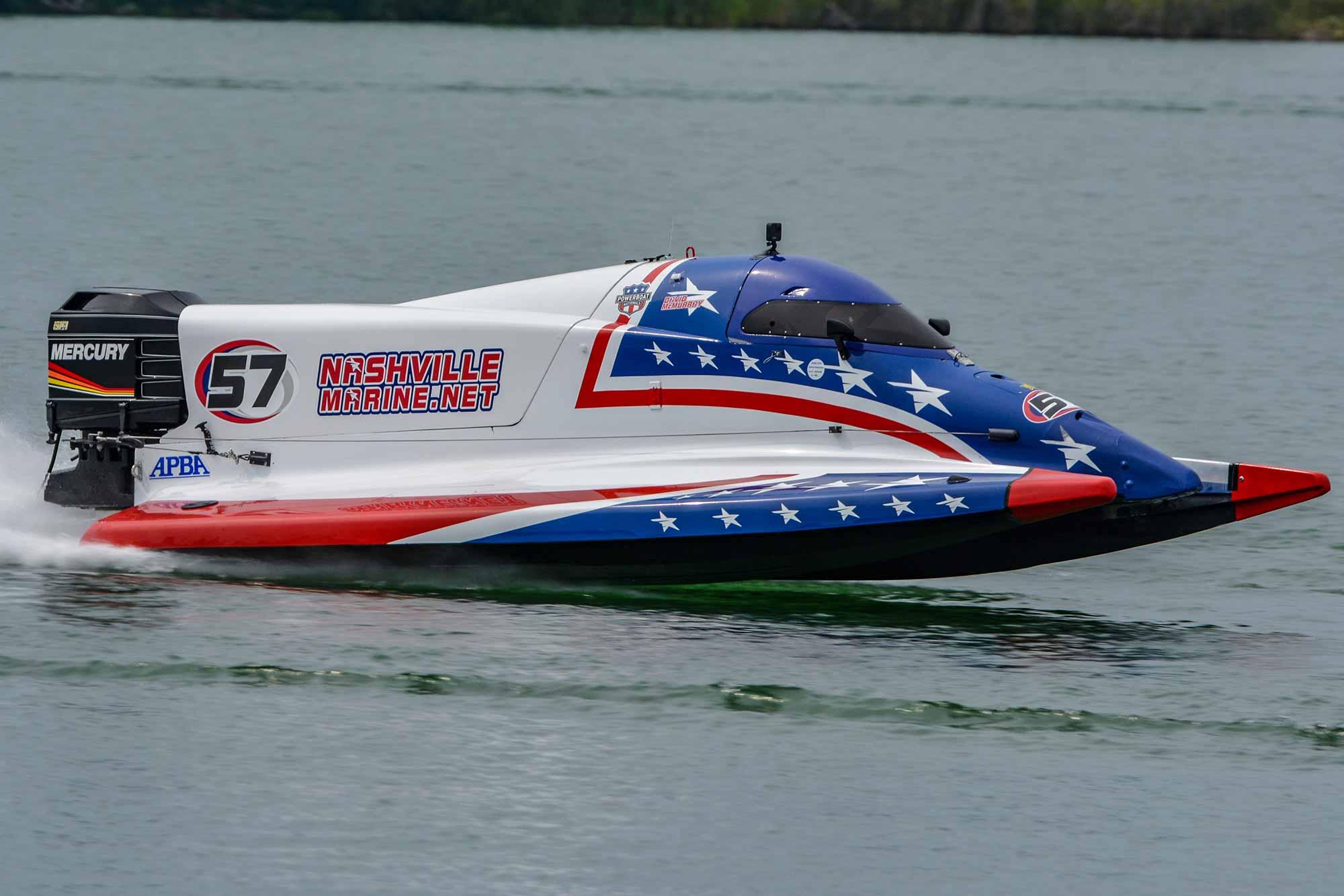 McMurray-Racing-Nashvill-Marine-2021-Springfield-F1-Race-30