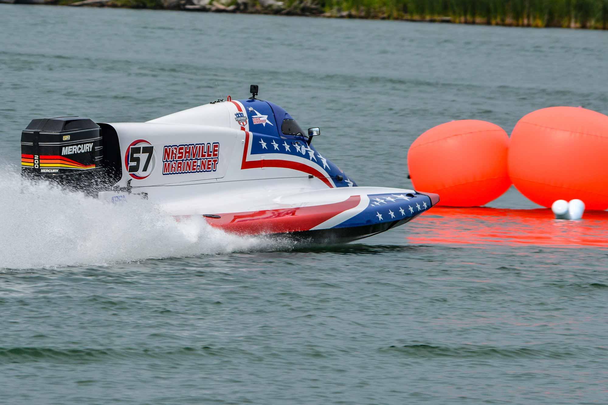 McMurray-Racing-Nashvill-Marine-2021-Springfield-F1-Race-31