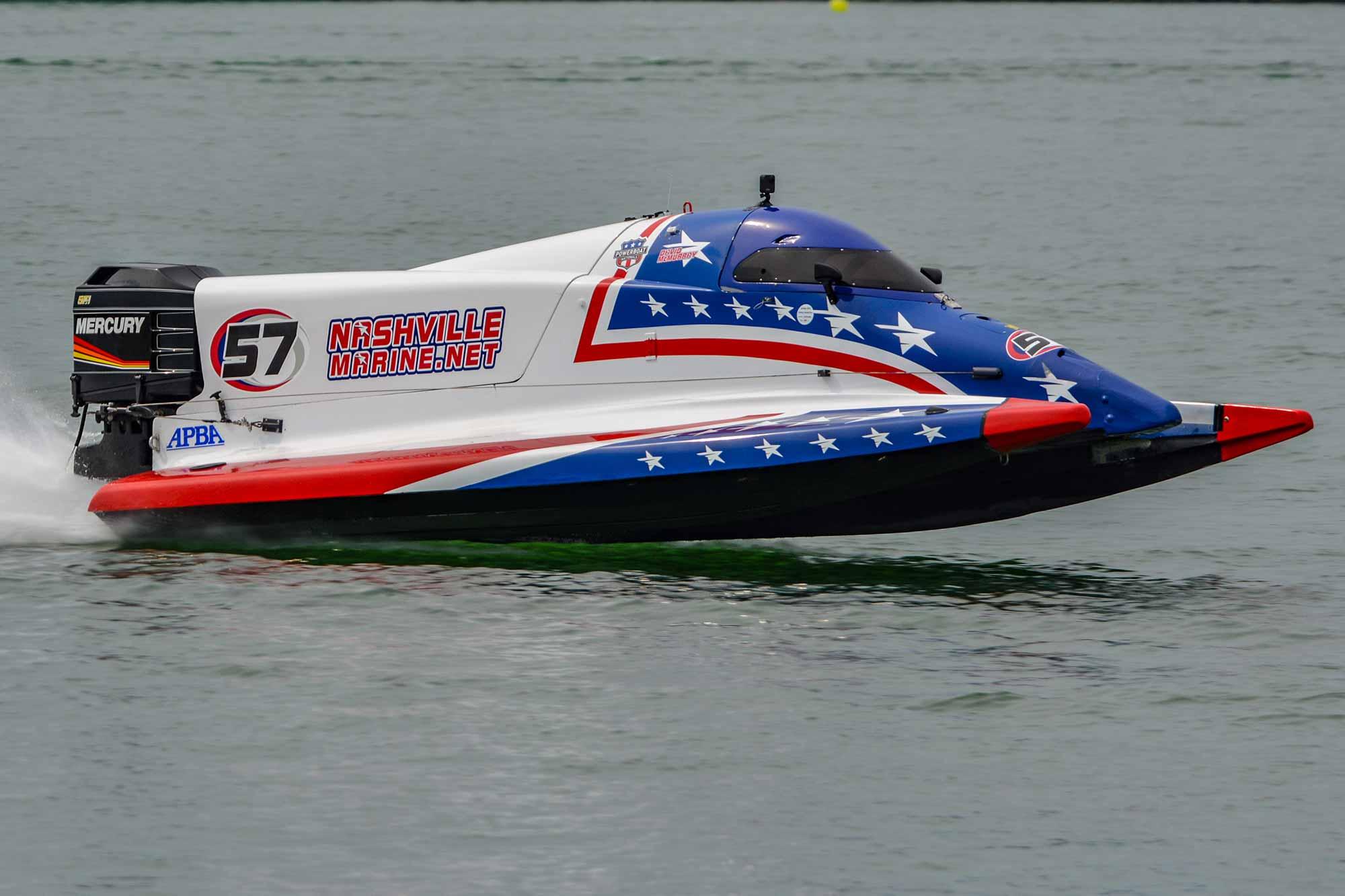 McMurray-Racing-Nashvill-Marine-2021-Springfield-F1-Race-32