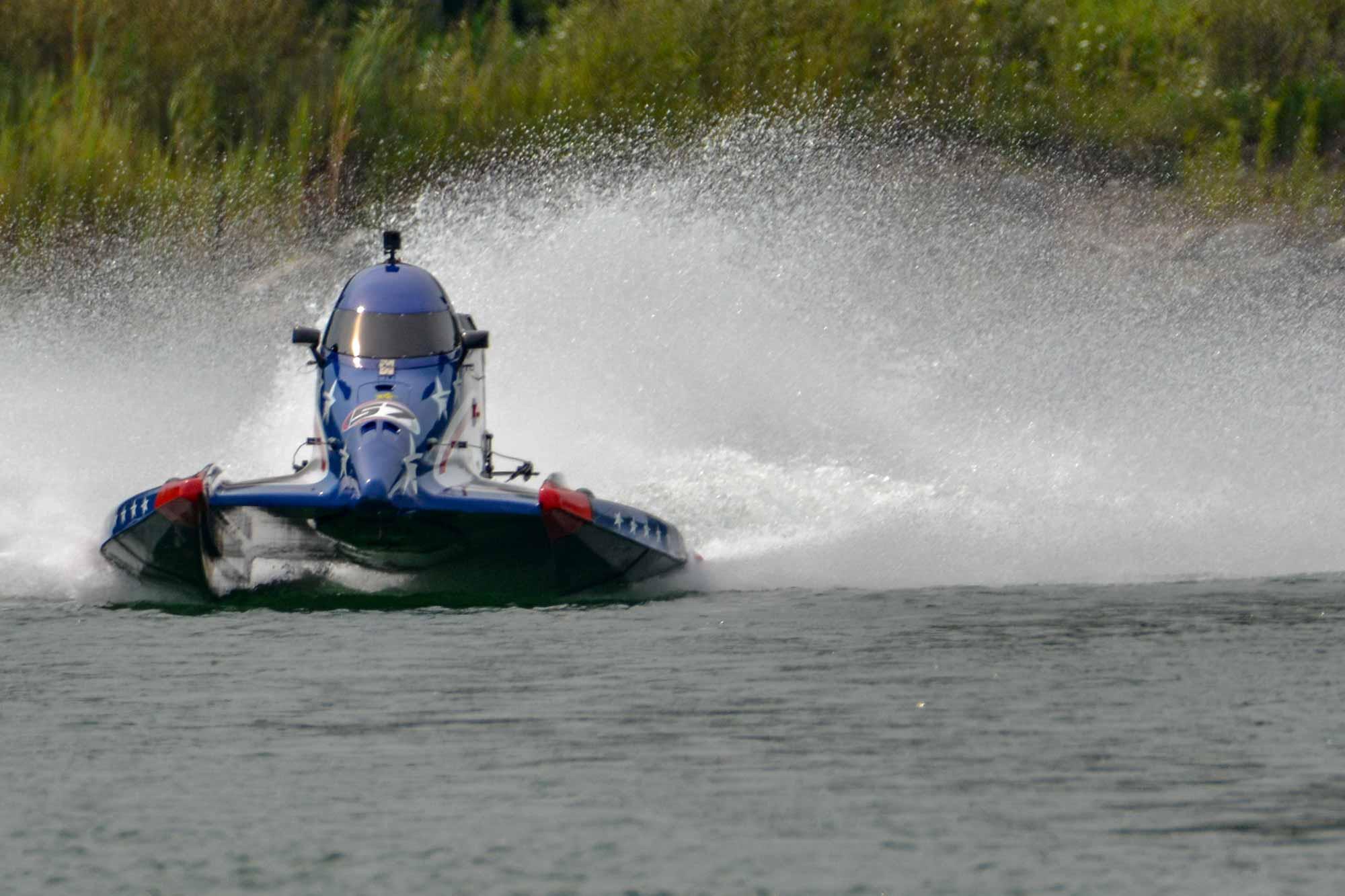 McMurray-Racing-Nashvill-Marine-2021-Springfield-F1-Race-33