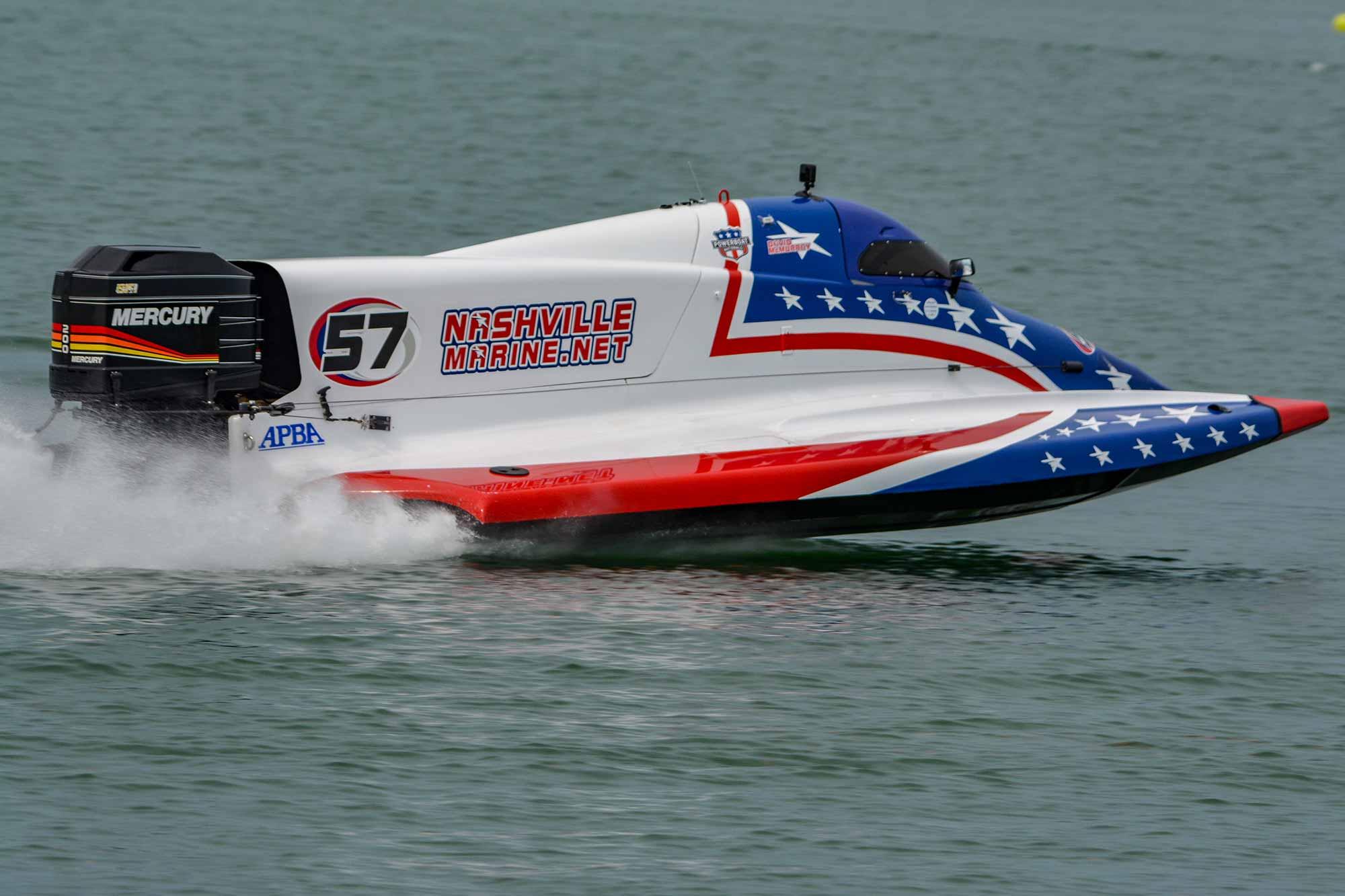 McMurray-Racing-Nashvill-Marine-2021-Springfield-F1-Race-34