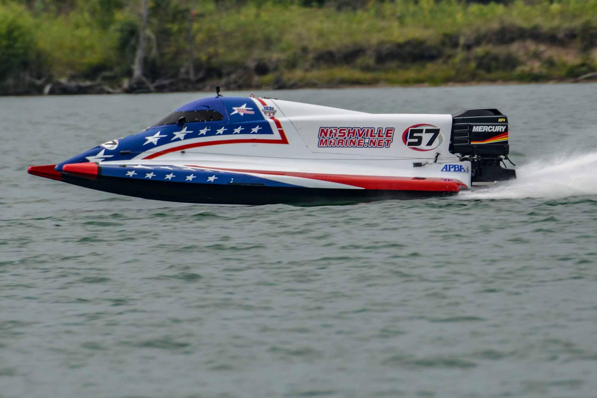 McMurray-Racing-Nashvill-Marine-2021-Springfield-F1-Race-35