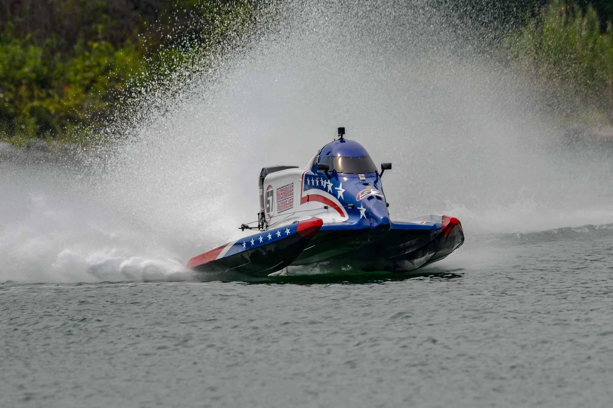 McMurray-Racing-Nashvill-Marine-2021-Springfield-F1-Race-36