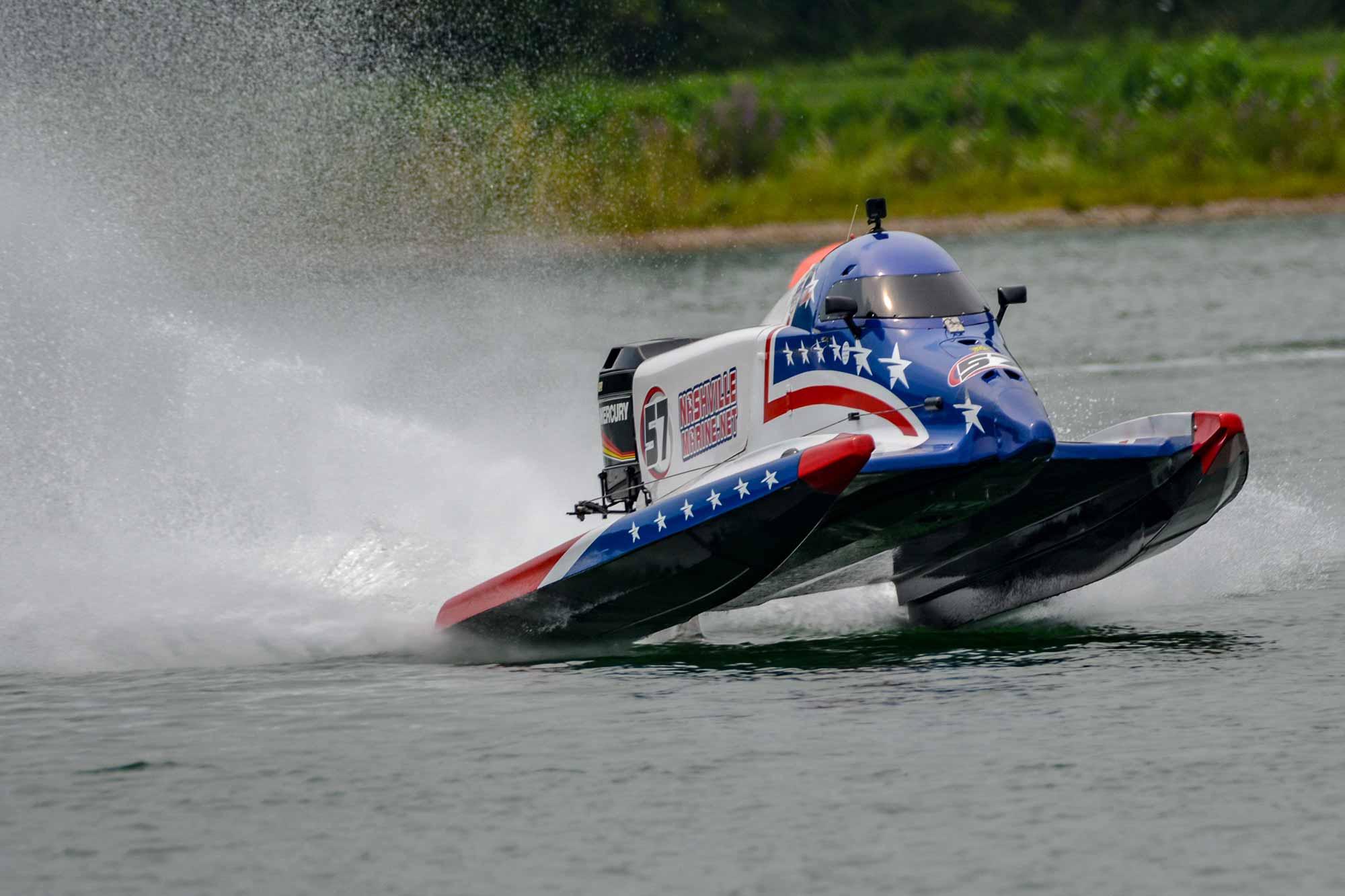 McMurray-Racing-Nashvill-Marine-2021-Springfield-F1-Race-37