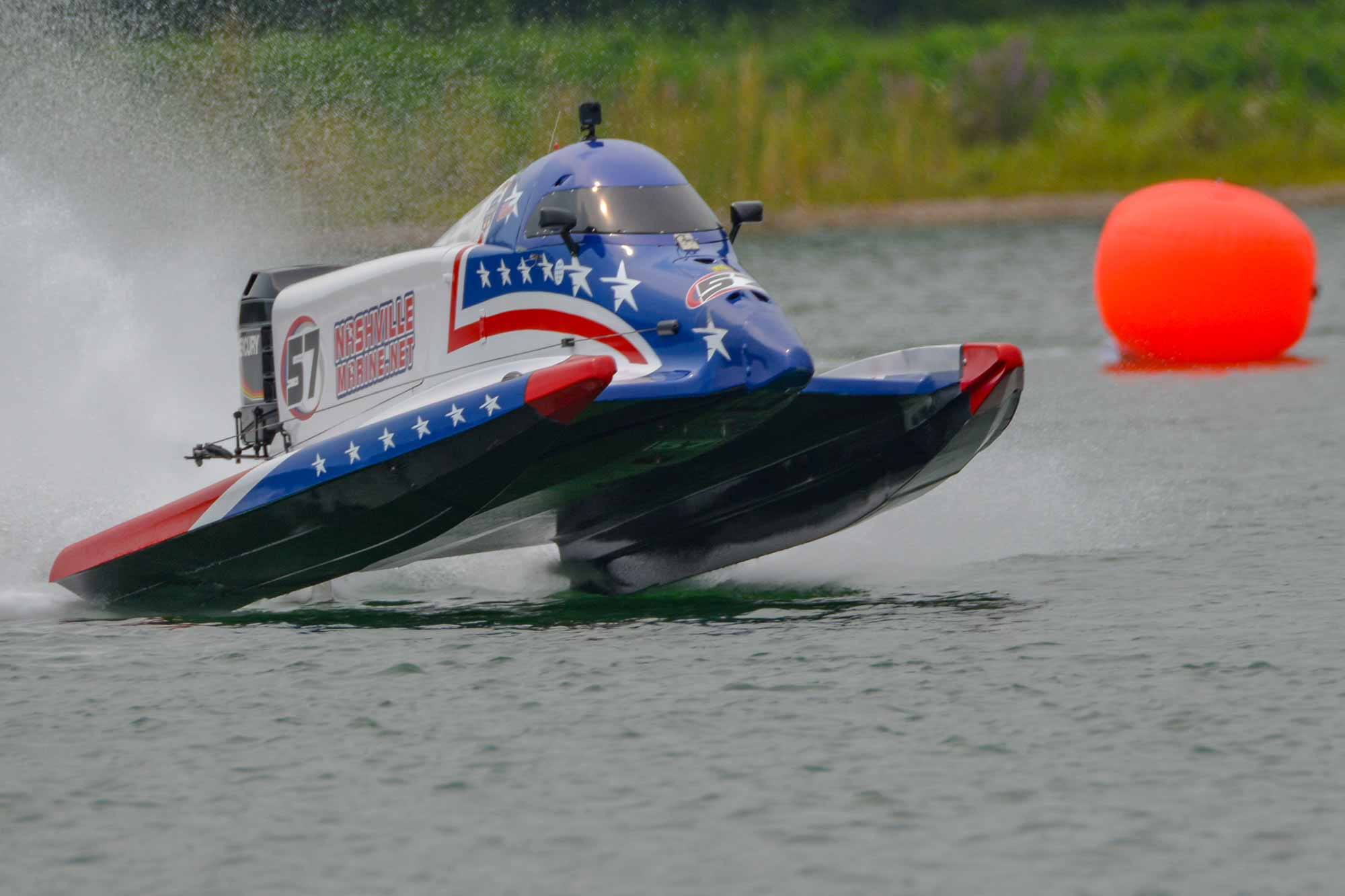 McMurray-Racing-Nashvill-Marine-2021-Springfield-F1-Race-38
