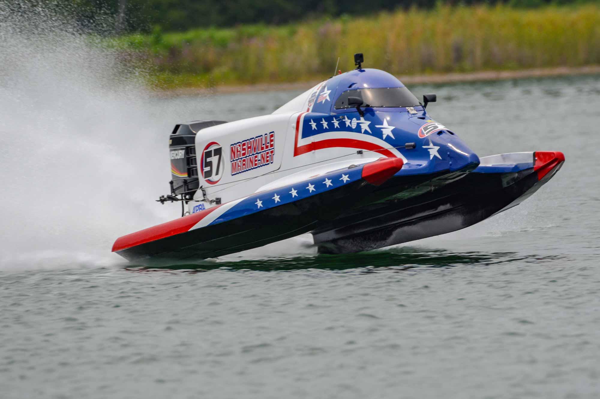 McMurray-Racing-Nashvill-Marine-2021-Springfield-F1-Race-39