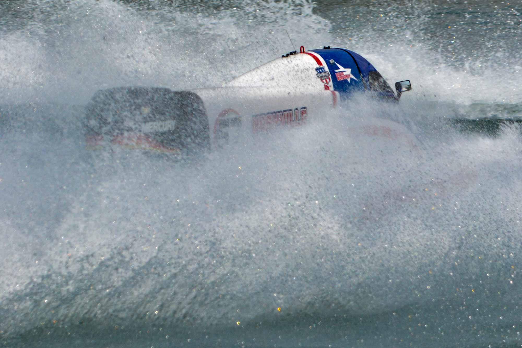 McMurray-Racing-Nashvill-Marine-2021-Springfield-F1-Race-4