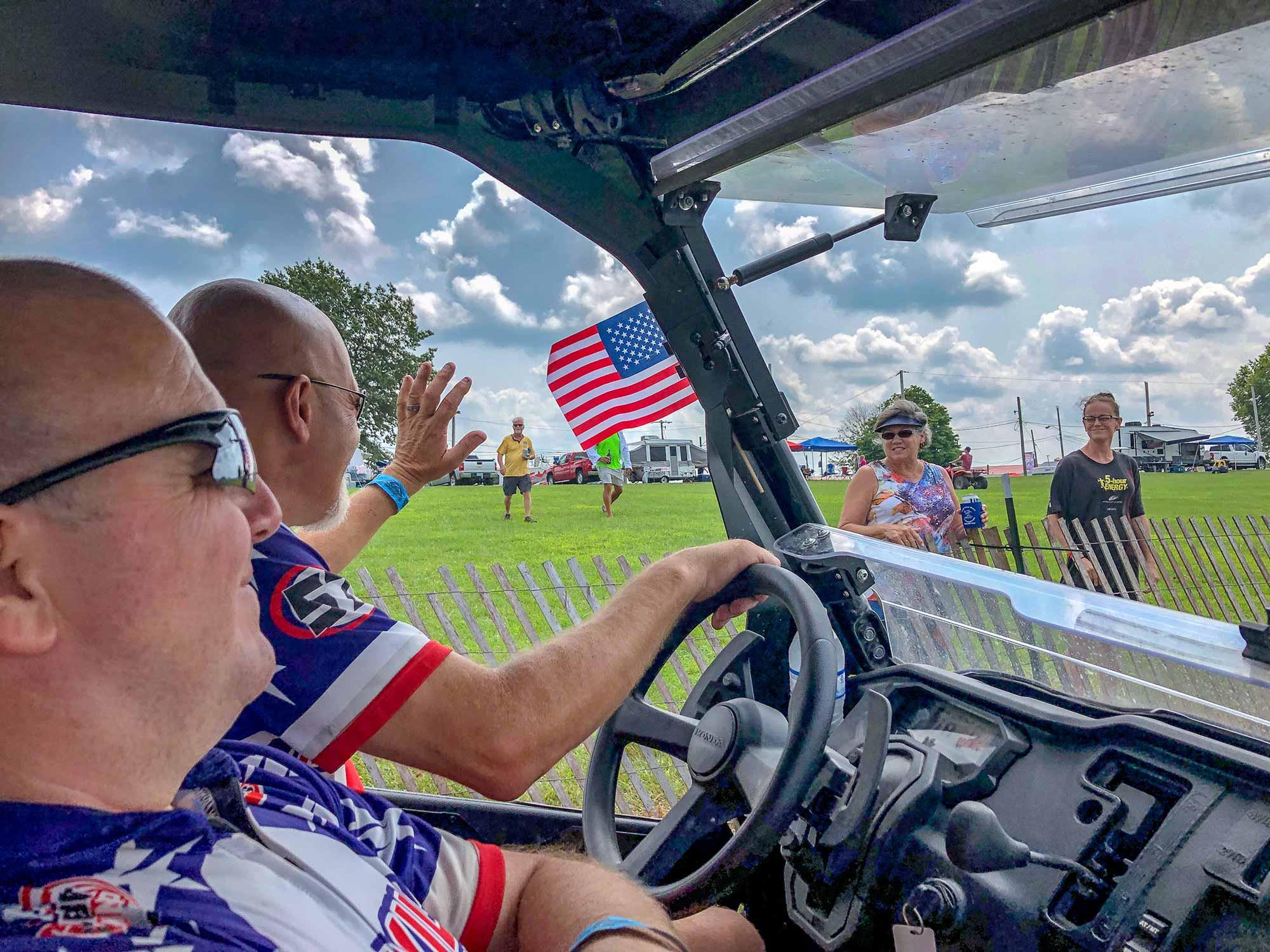 McMurray-Racing-Nashvill-Marine-2021-Springfield-F1-Race-41