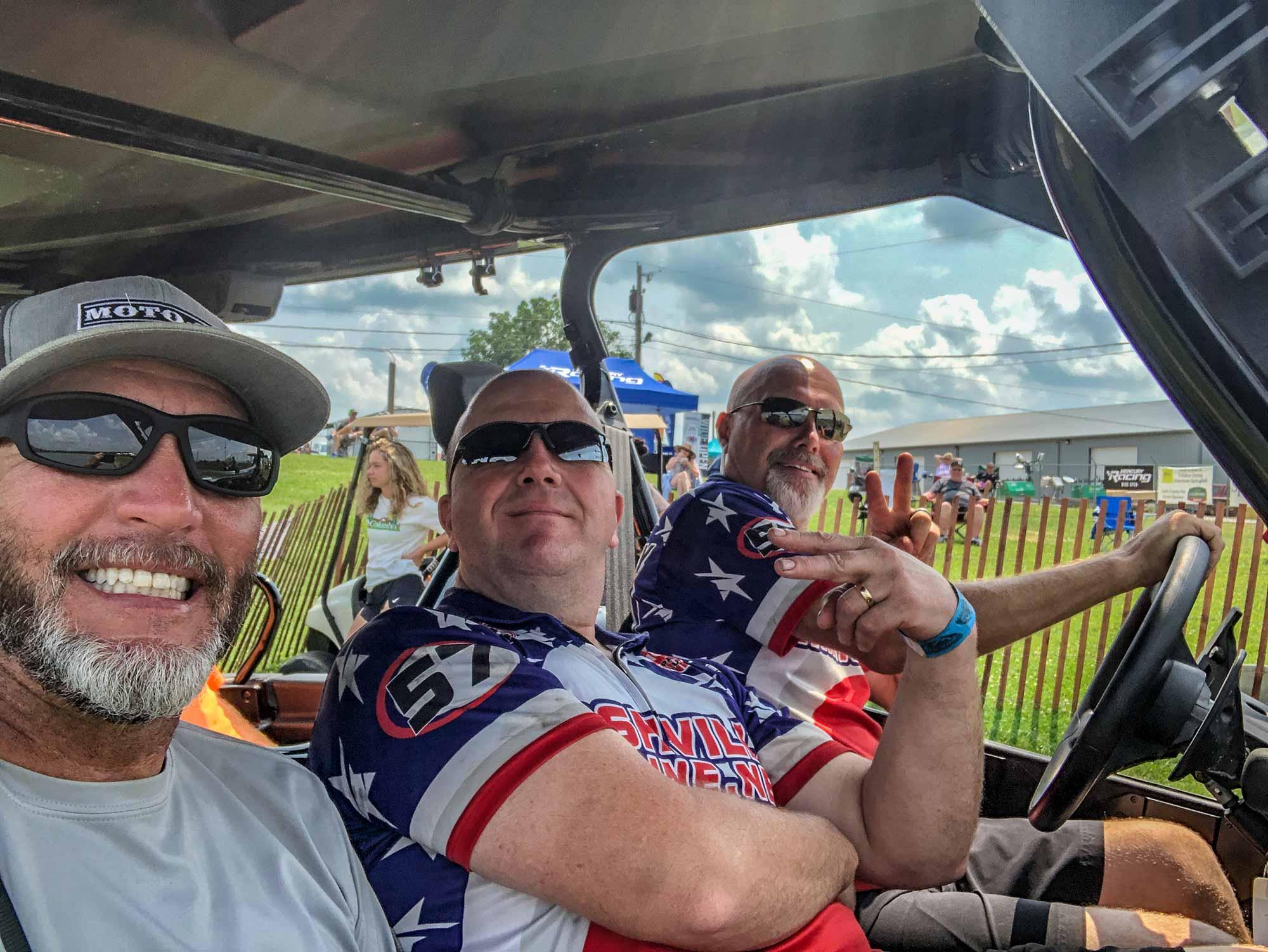 McMurray-Racing-Nashvill-Marine-2021-Springfield-F1-Race-43