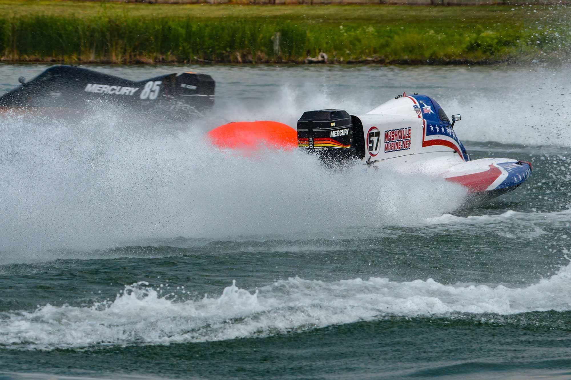 McMurray-Racing-Nashvill-Marine-2021-Springfield-F1-Race-49