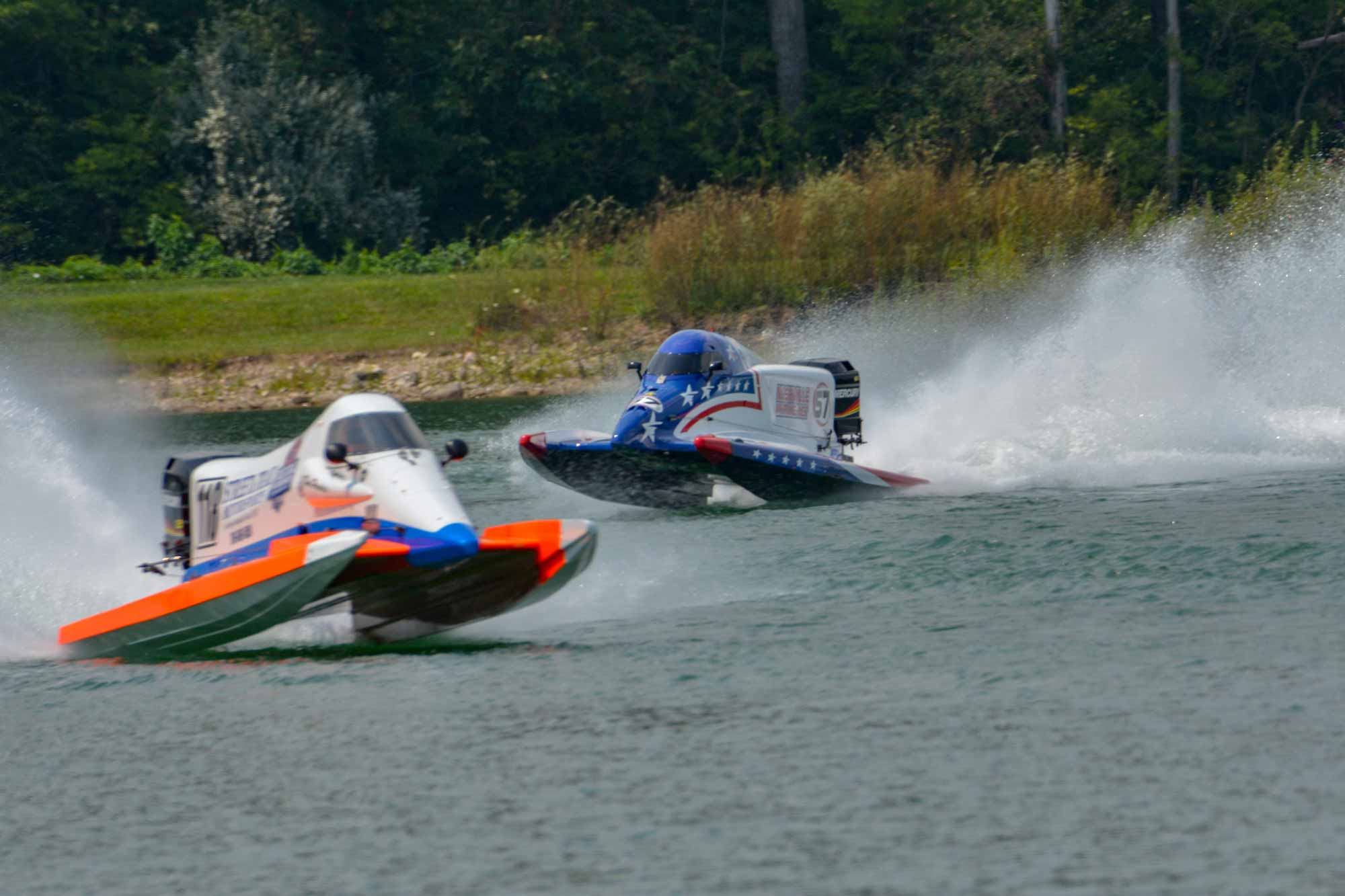 McMcMurray-Racing-Nashvill-Marine-2021-Springfield-F1-Race-5