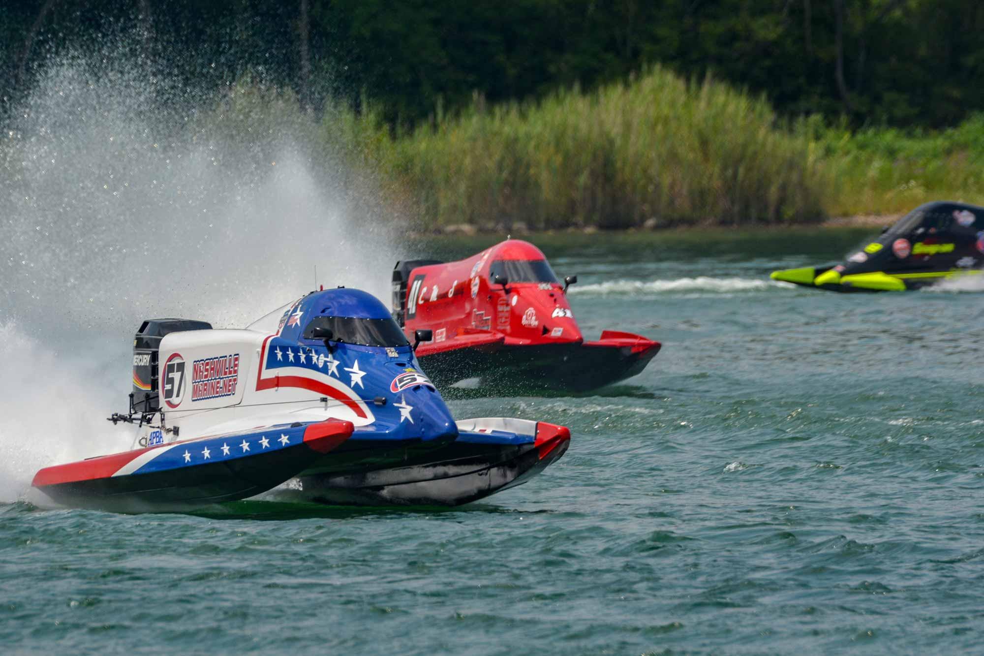 McMurray-Racing-Nashvill-Marine-2021-Springfield-F1-Race-50