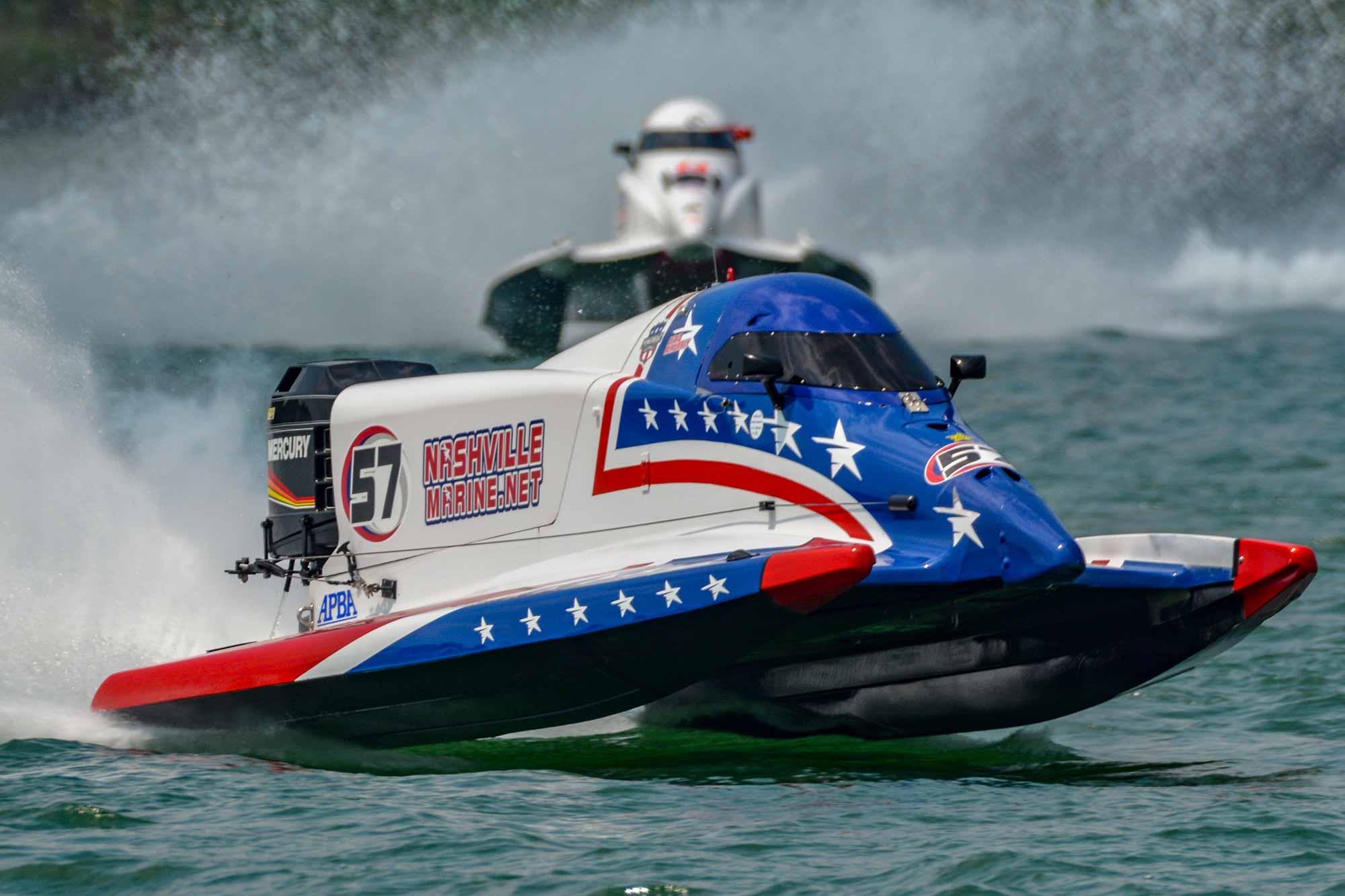 McMurray-Racing-Nashvill-Marine-2021-Springfield-F1-Race-52
