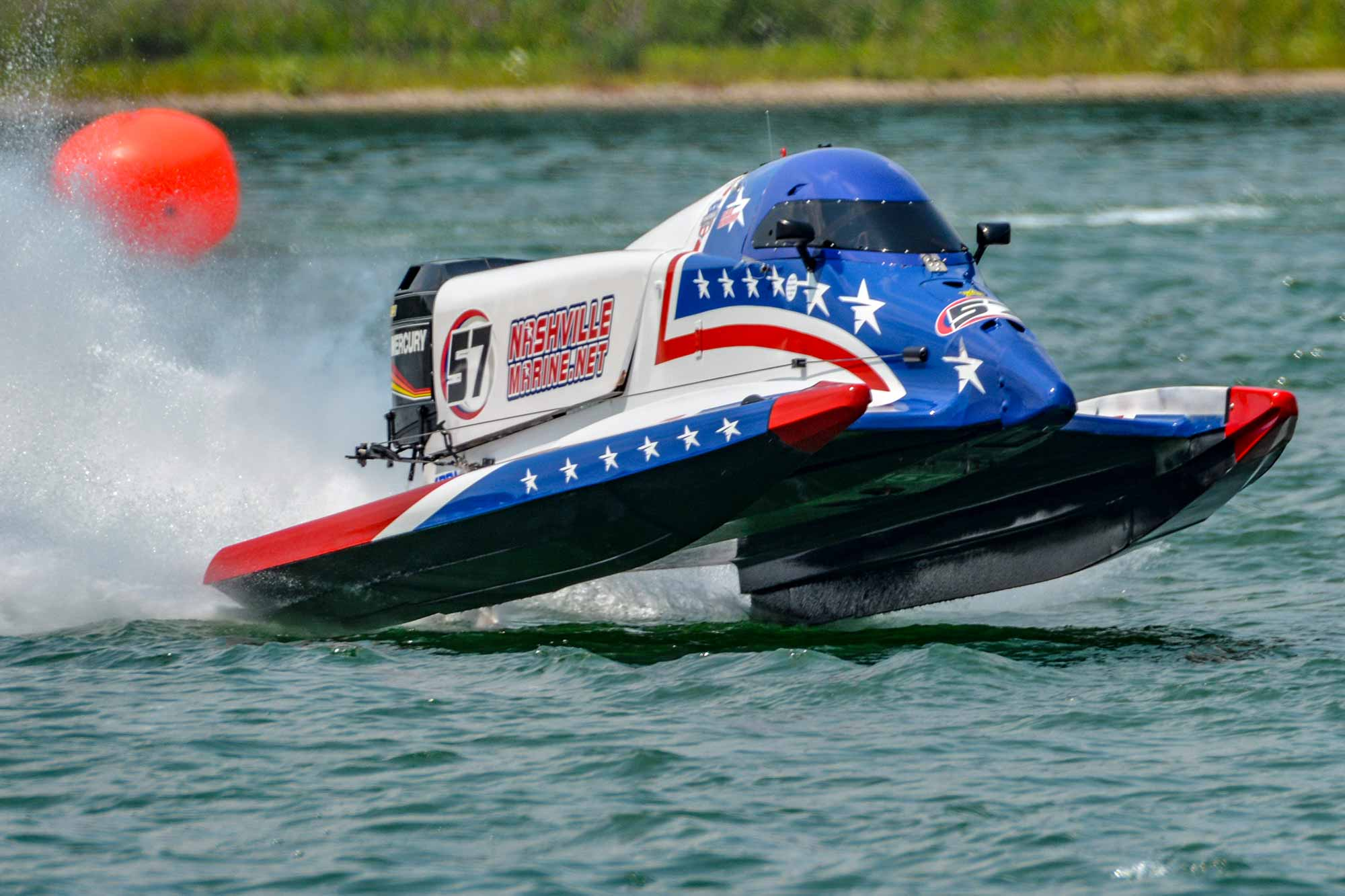 McMurray-Racing-Nashvill-Marine-2021-Springfield-F1-Race-53