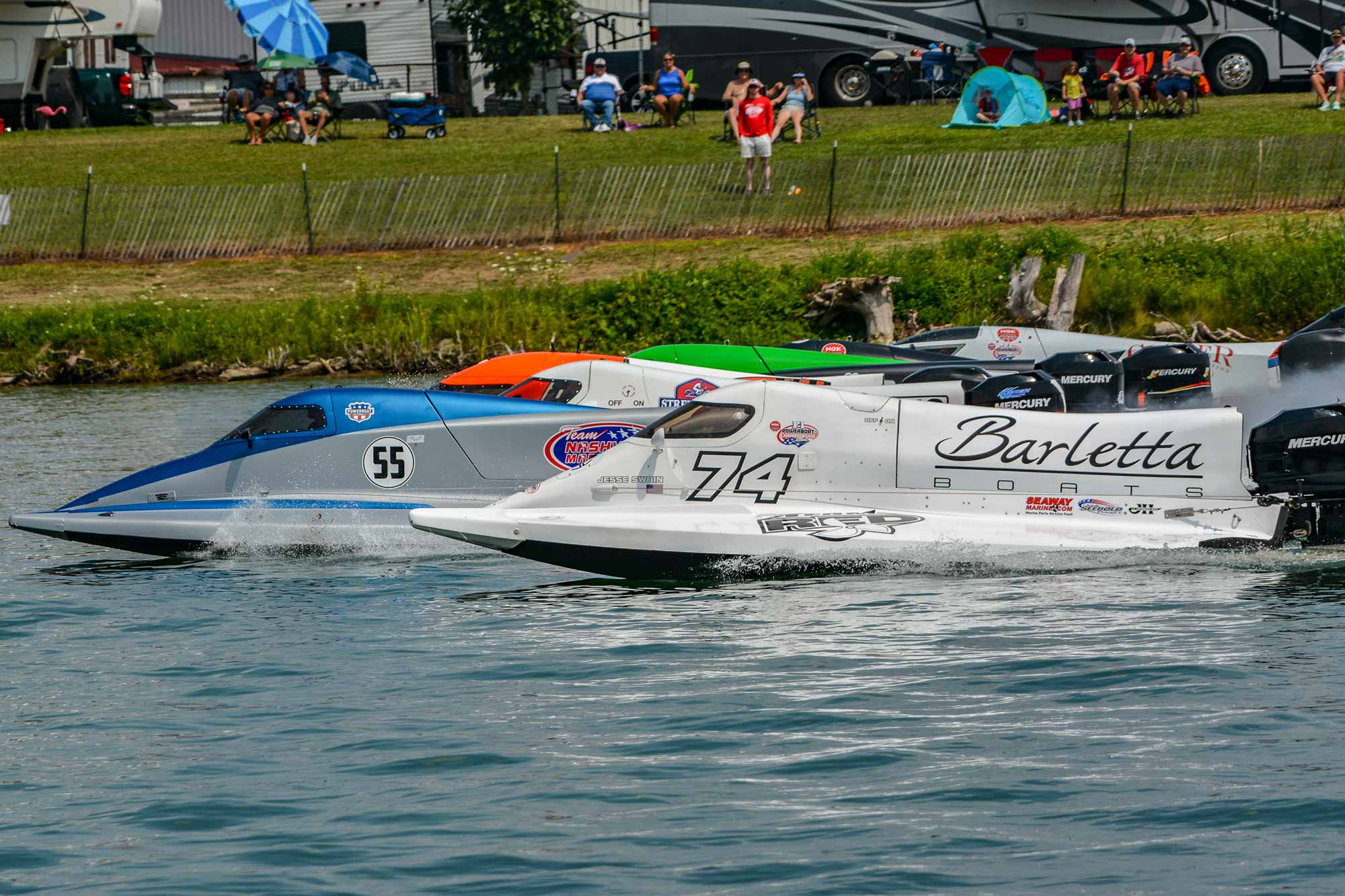 McMurray-Racing-Nashvill-Marine-2021-Springfield-F1-Race-54
