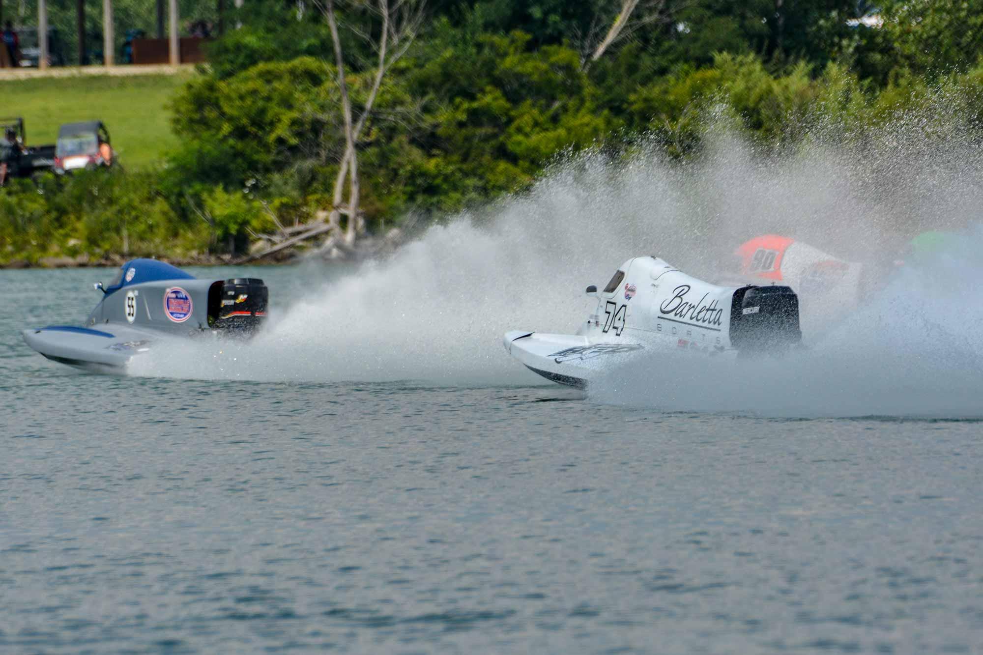 McMurray-Racing-Nashvill-Marine-2021-Springfield-F1-Race-55