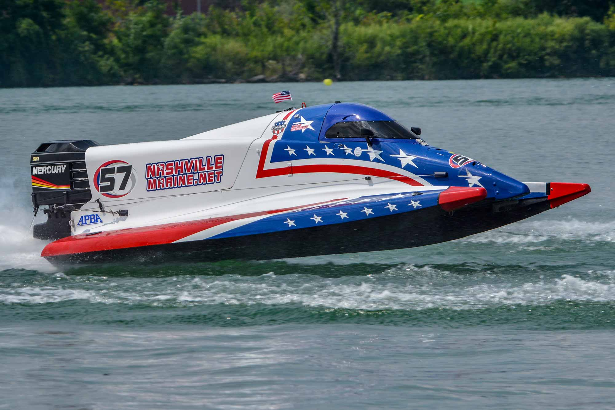 McMurray-Racing-Nashvill-Marine-2021-Springfield-F1-Race-57