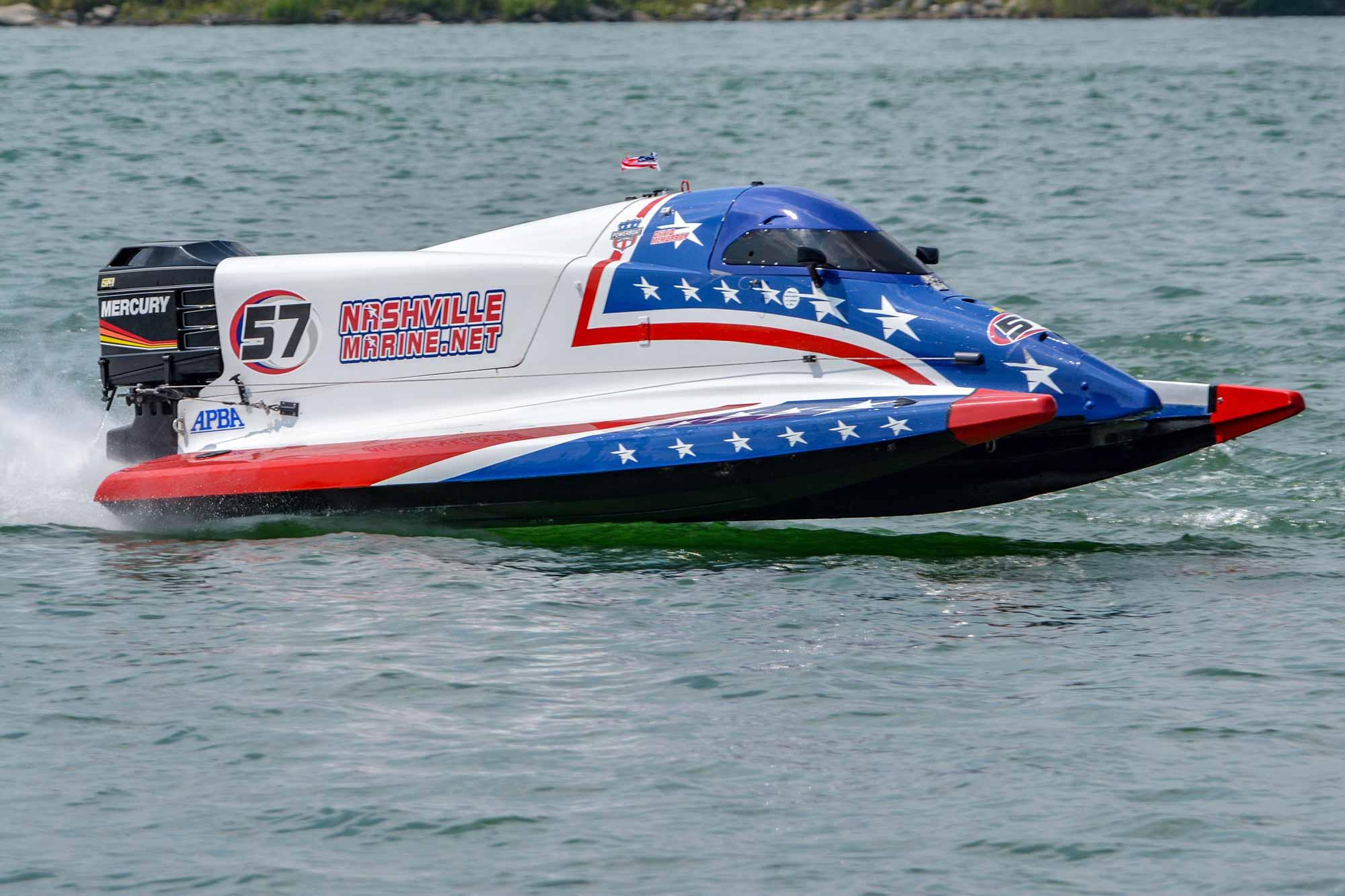 McMurray-Racing-Nashvill-Marine-2021-Springfield-F1-Race-60