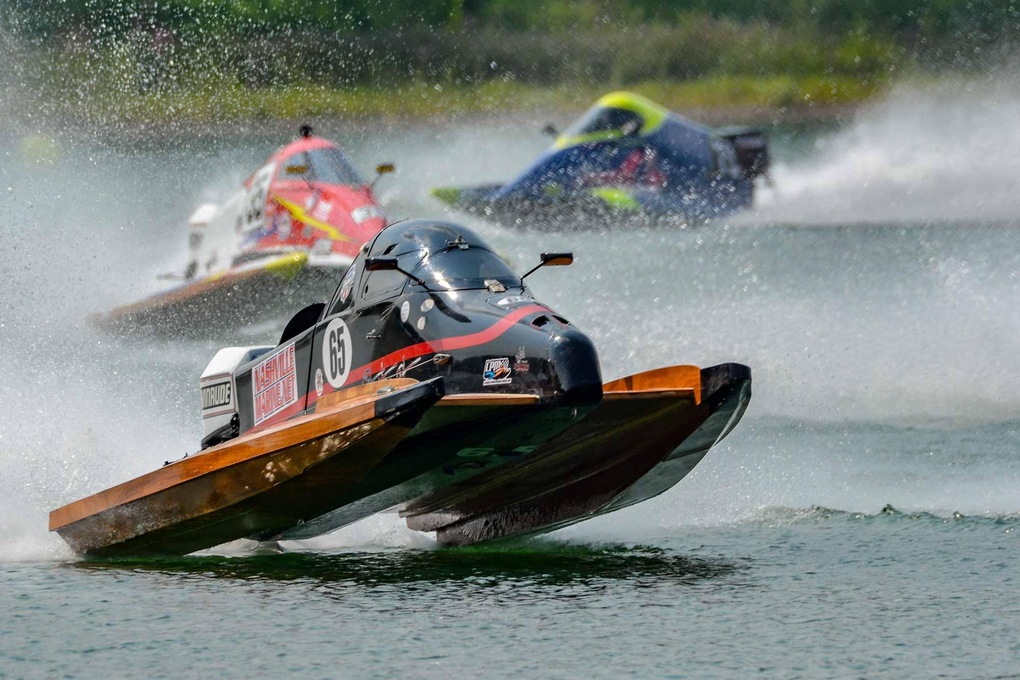 McMurray-Racing-Nashvill-Marine-2021-Springfield-F1-Race-61