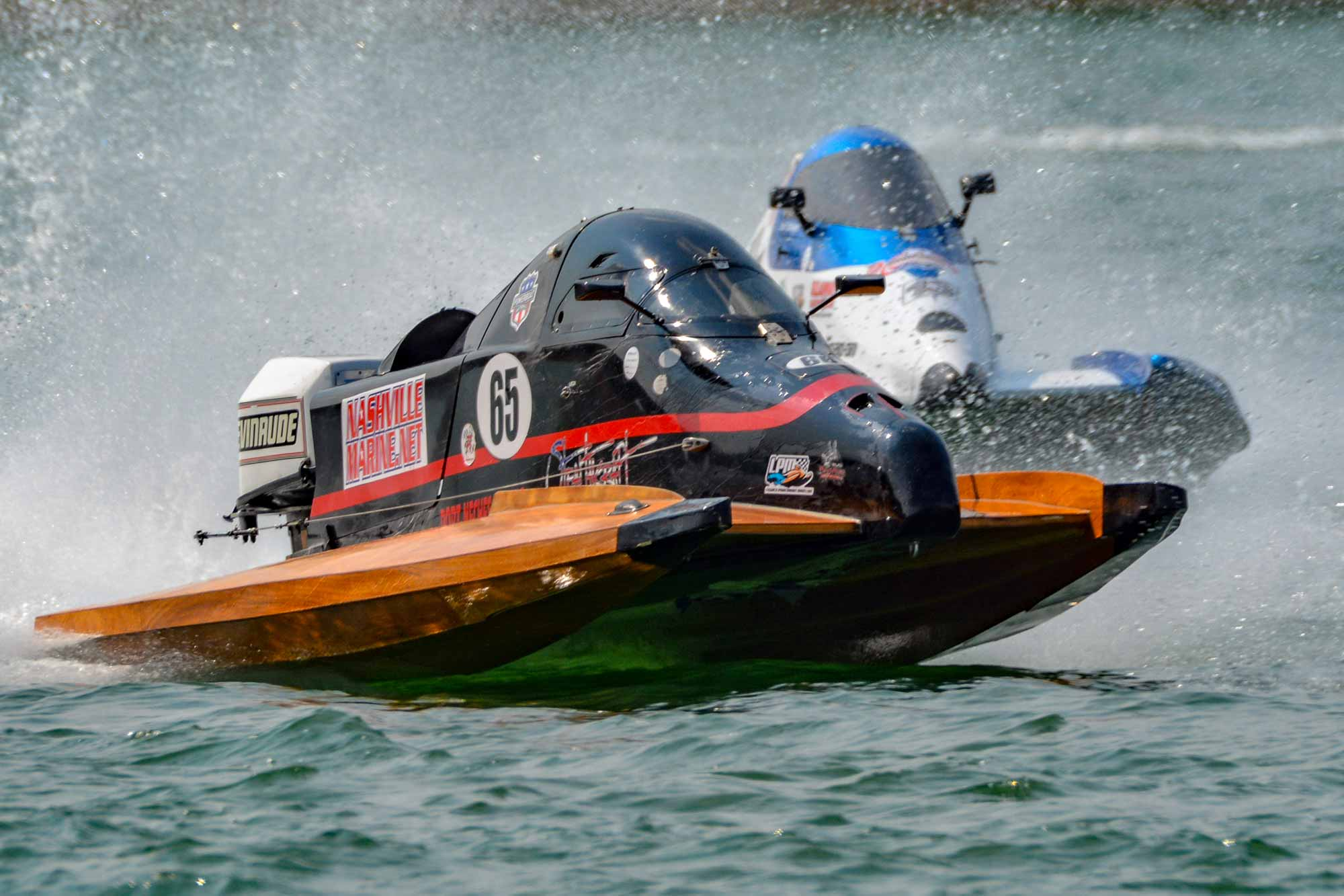 McMurray-Racing-Nashvill-Marine-2021-Springfield-F1-Race-62