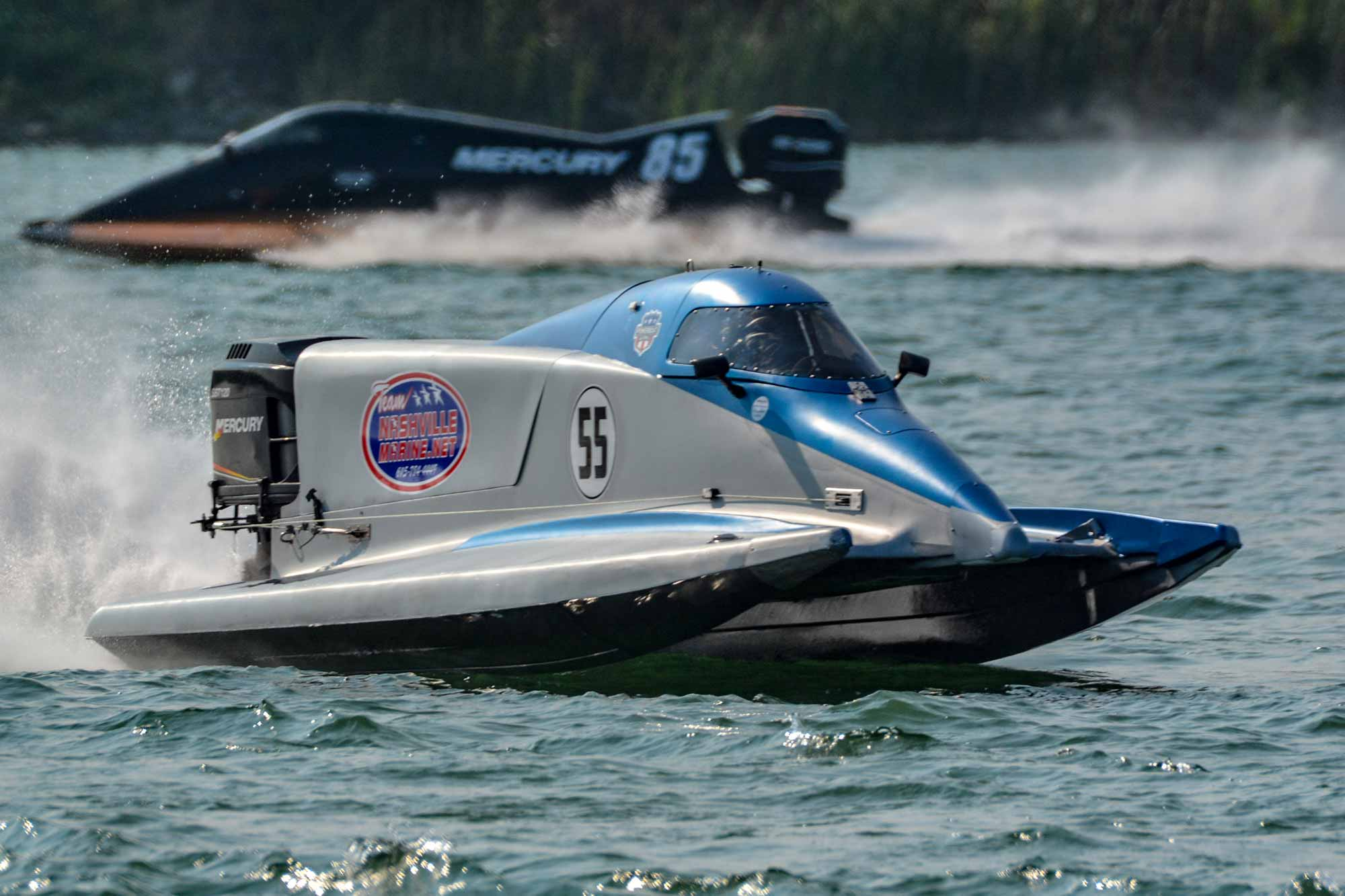 McMurray-Racing-Nashvill-Marine-2021-Springfield-F1-Race-64