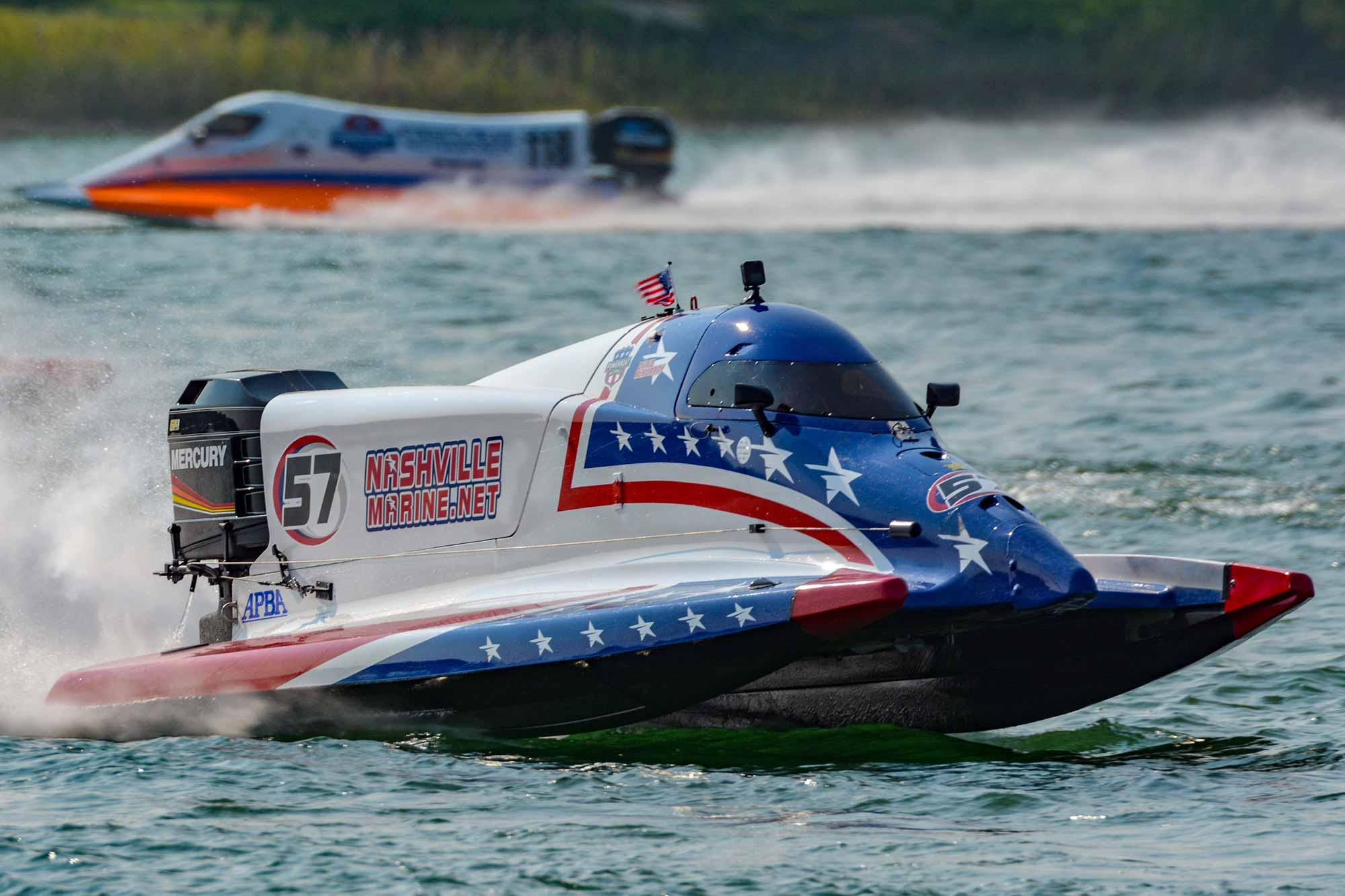 McMurray-Racing-Nashvill-Marine-2021-Springfield-F1-Race-65