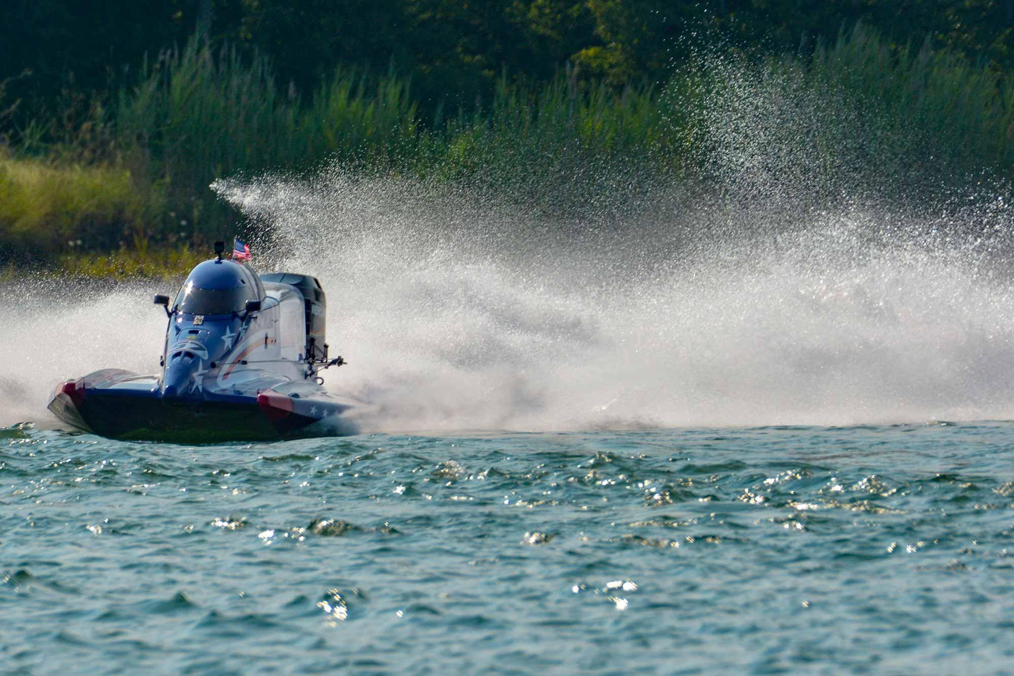 McMurray-Racing-Nashvill-Marine-2021-Springfield-F1-Race-66