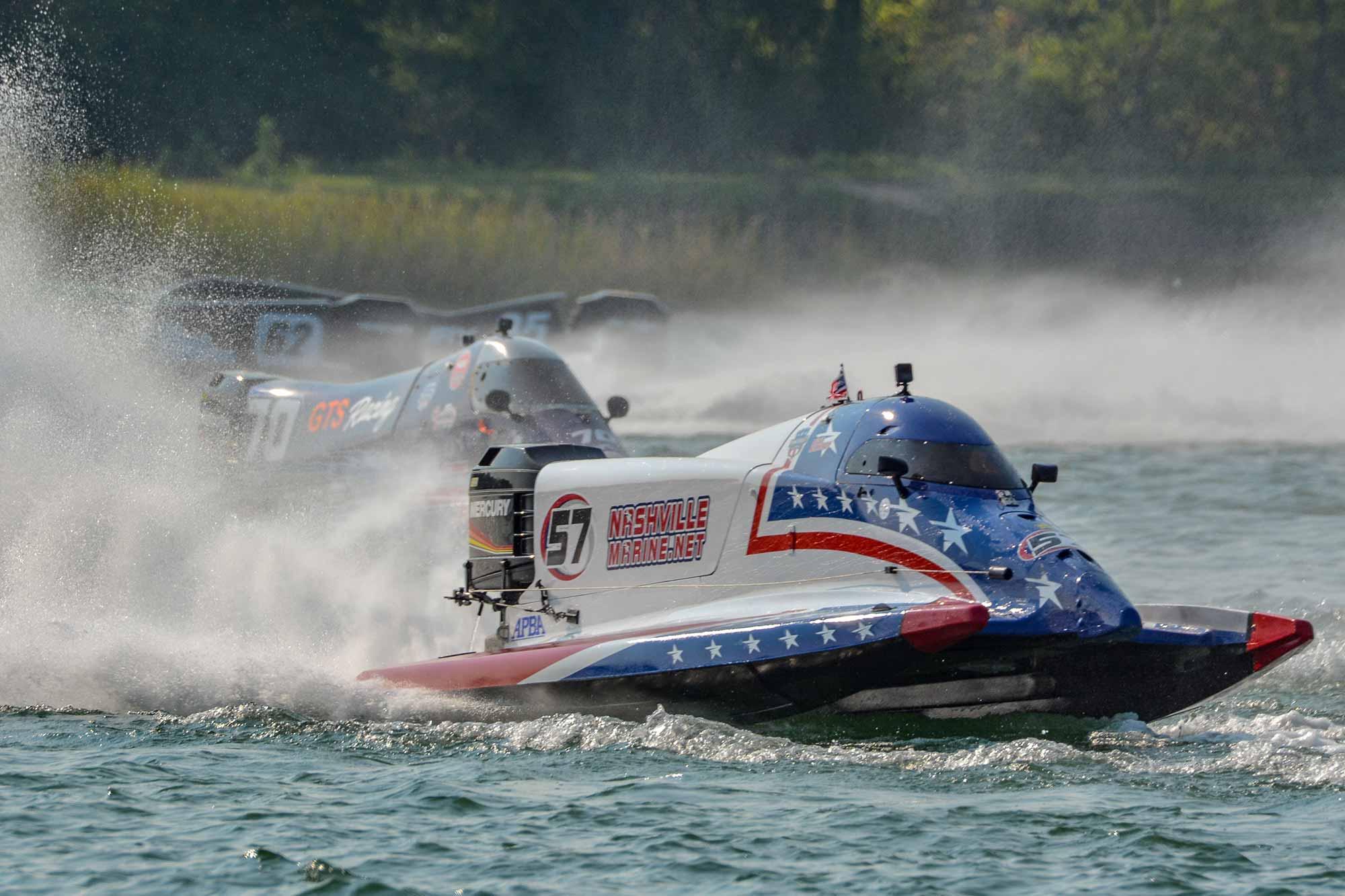 McMurray-Racing-Nashvill-Marine-2021-Springfield-F1-Race-69