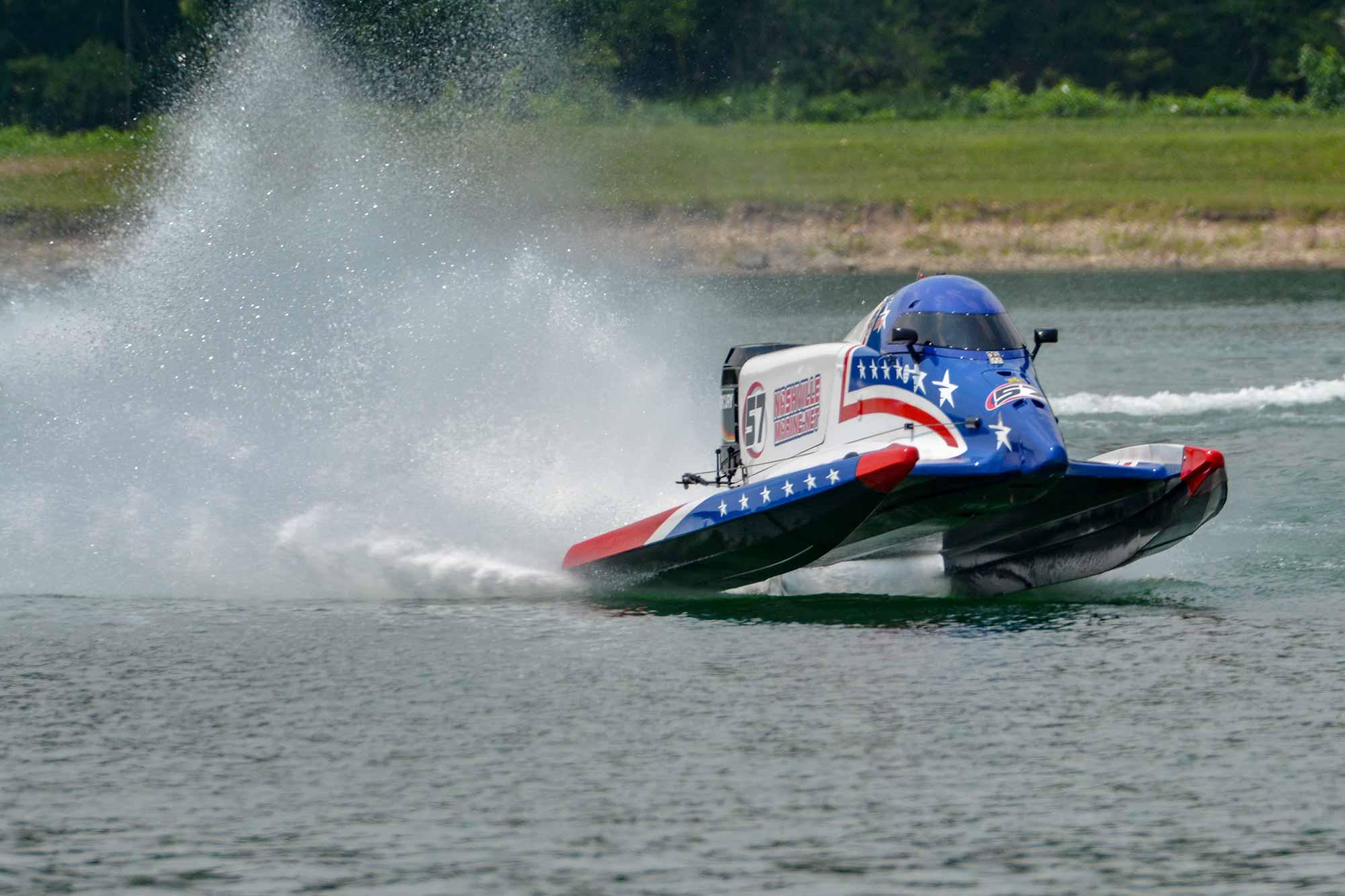 McMurray-Racing-Nashvill-Marine-2021-Springfield-F1-Race-7