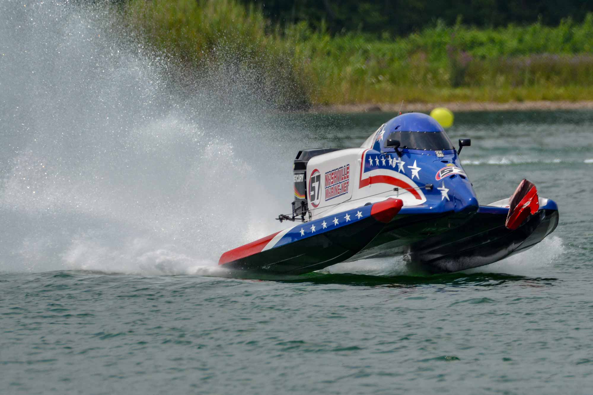 McMurray-Racing-Nashvill-Marine-2021-Springfield-F1-Race-8